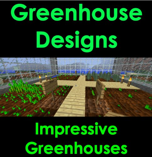 minecraft house structure ideas a collection of blueprints