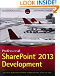 Professional SharePoint 2013 Development