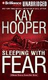 Sleeping with Fear (Fear Series)