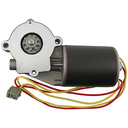 ACDelco 11M103 Professional Power Window Motor (F350 Window Motor compare prices)