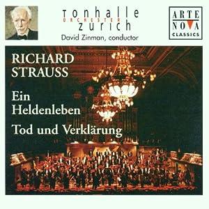 Écoute comparée : R. Strauss, Tod und Verklärung (terminé) 51WuhlGqkBL._SL500_AA300_