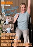 Chair Aerobics For Everyone – Wheelchair Workout