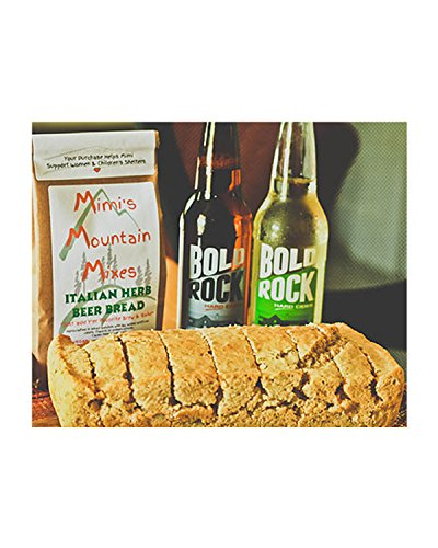 italian-herb-beer-bakers-delight-includes-1-italian-herb-beer-bread-mix-1-loaf-pan-1-cutting-board-1