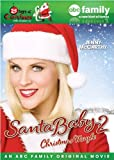 Santa Baby 2 [DVD] [2009] [Region 1] [US Import] [NTSC]