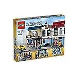 �쥴 (LEGO) ���ꥨ���������Х�������åפȥ��ե� 31026