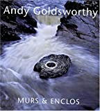 echange, troc Andy Goldsworthy - Murs et enclos