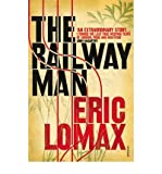 img - for [(The Railway Man )] [Author: Eric Lomax] [Jan-1998] book / textbook / text book
