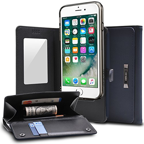Ringke-WALLET-for-iPhone-7-Plus