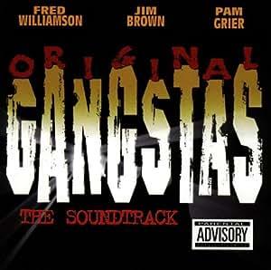 Original Gangsta (Bof)