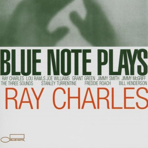 Blue Note Plays Ray Charles by Blue Note