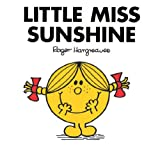 Little Miss Sunshine (Mr. Men Little Miss)