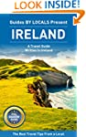 Ireland: By Locals FULL COUNTRY GUIDE...