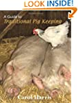 A Guide to Traditional Pig Keeping