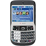 T-Mobile Dash Phone (T-Mobile)