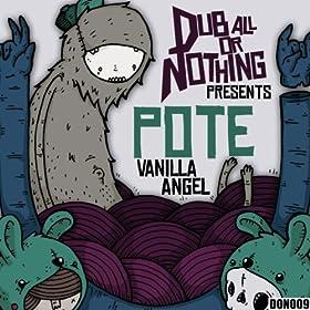 Amazon.com: Vanilla Angel: Pote: MP3 Downloads