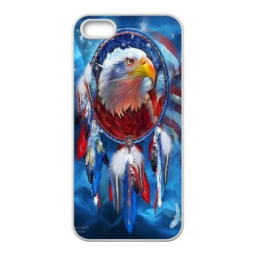 james-bagg-phone-case-eagle-pattern-art-for-apple-iphone-5-5s-cases-fhyy394474