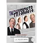 The Physicists | Friedrich Durrenmatt