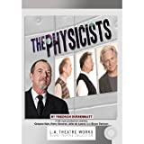 img - for The Physicists book / textbook / text book