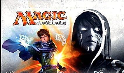 マジック:ザ・ギャザリング マジック・オリジン ブースターパック(日本語版) 36パック入りBOX