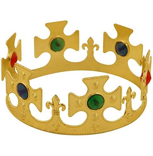 peterkin-kings-golden-crown