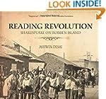 Reading Revolution: Shakespeare on Ro...