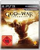 God of War: Ascension - [PlayStation 3]