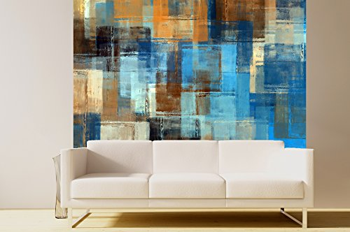 -sensationspreis-ge-bildetr-fototapete-mit-neueroffnungsrabatt-abstract-colored-i-30x20-cm-direkt-vo