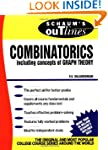 Schaum's Outline of Combinatorics (Sc...