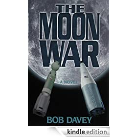 The Moon War