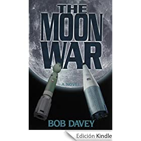 The Moon War (English Edition)