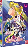 Sailor Moon S - Film 2 DVD