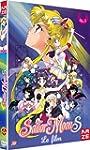 Sailor Moon S - Film 2 DVD