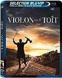 echange, troc Un Violon sur le toit [Blu-ray]