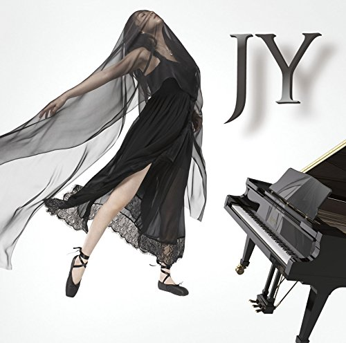 JY 最後のサヨナラ