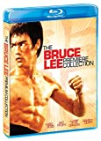 The Bruce Lee Premiere Collection [Blu-ray]