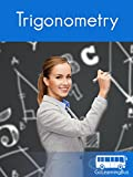 Learn Trigonometry by GoLearningBus