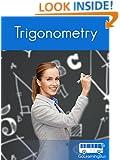 Learn Trigonometry by GoLearningBus