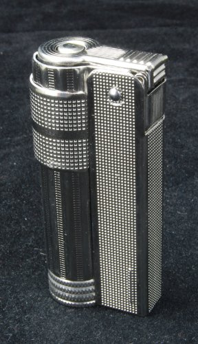Austrian Windproof Lighter