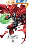 Spawn Origins Volume 8 HC (Spawn Orig...