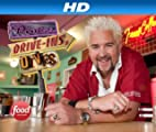 Diners, Drive-Ins, and Dives [HD]: Diners, Drive-Ins, and Dives Season 8 [HD]