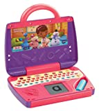 Disney Doc McStuffins Write & Learn Doctor's Bag (Dispatched From UK)