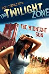 Midnight Sun (Twilight Zone, No 4/Audio Cassette/Unabridged)