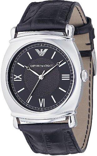 Emporio Armani Men's Watch AR0263