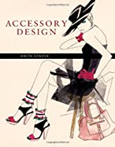 Hot Sale Accessory Design