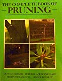 img - for The Complete Book of Pruning book / textbook / text book