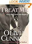 Treat Me (One Night with Sole Regret...