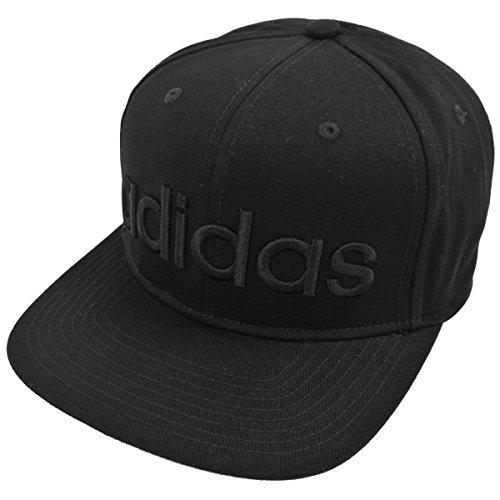 ツバを真っ直ぐにかぶる帽子はアメリカから来ていた?