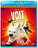 Image de Volt, star malgré lui [Blu-ray]