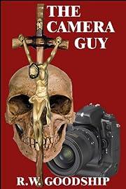 The Camera Guy