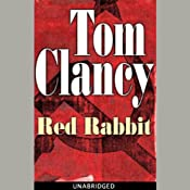 Red Rabbit | [Tom Clancy]